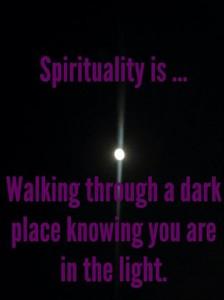 Spiritualityis0214